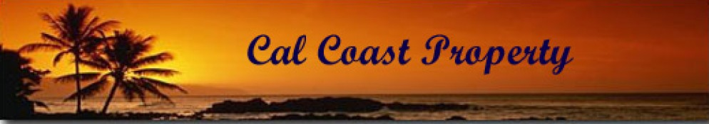 California Coast Real Estate & Community News